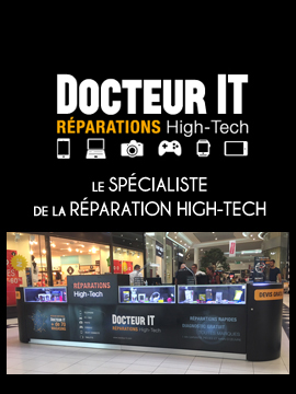 270x360-dr-it-boutique-du-mois
