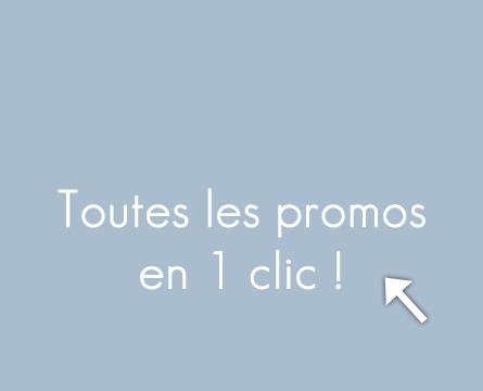 Centre Commercial Leclerc Oceane Reze Nantes 44