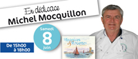 archive-MICHEL-MOCQUILLON