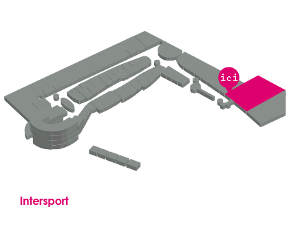 intersport-plan-01
