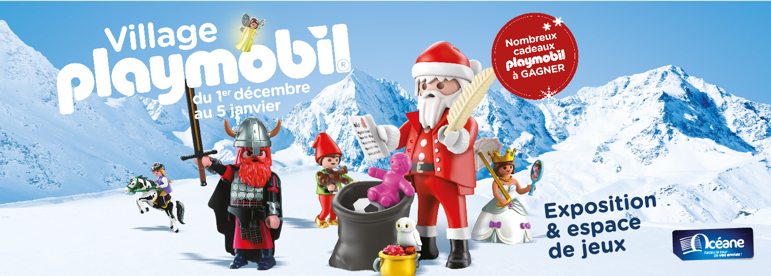 playmobil_www-event