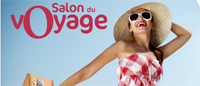 Salon voyage archives