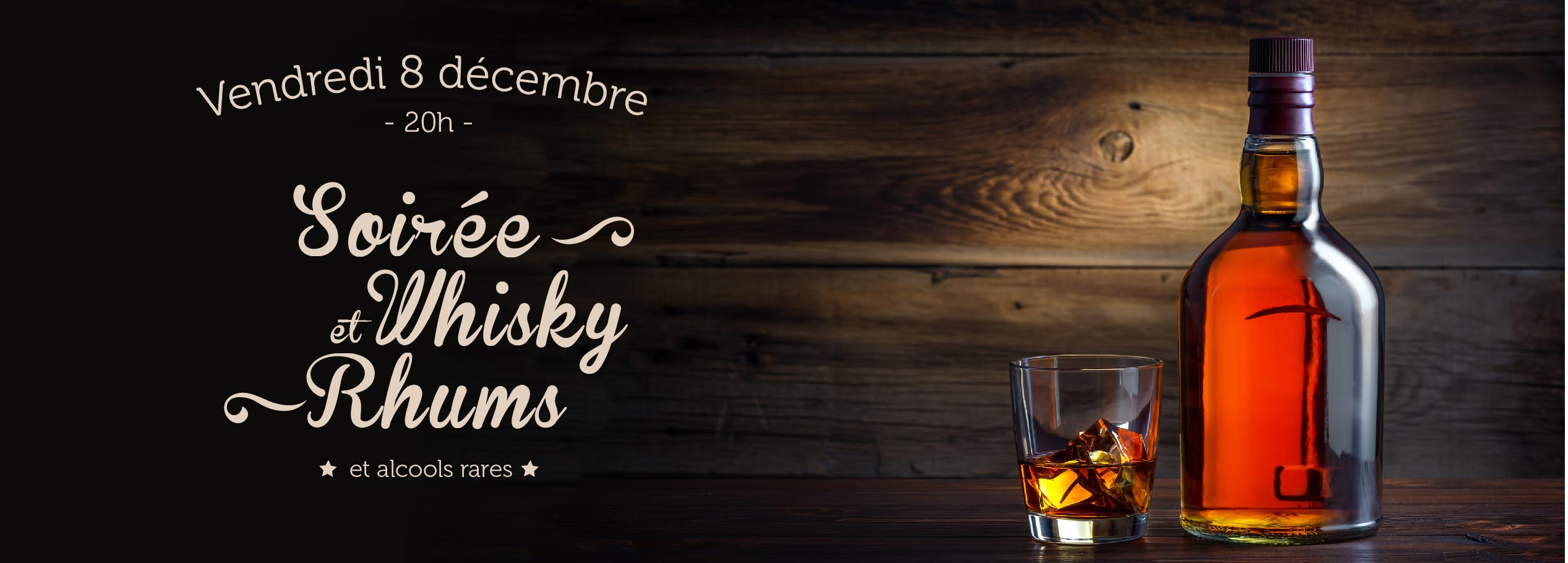 soiree whisky&rhum-01
