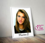 Election Miss Nantes MARINE