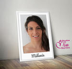 Election Miss Nantes MELANIE