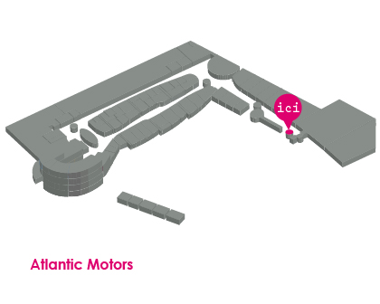 atlanticmotors-plan-01