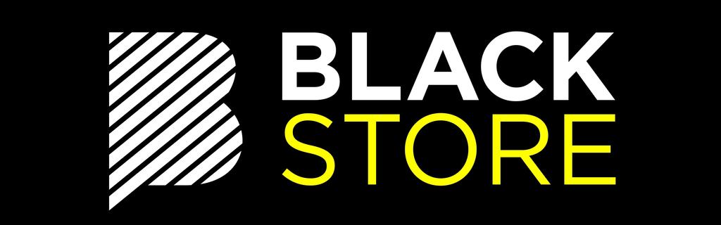 Media Black Store Erfahrungen