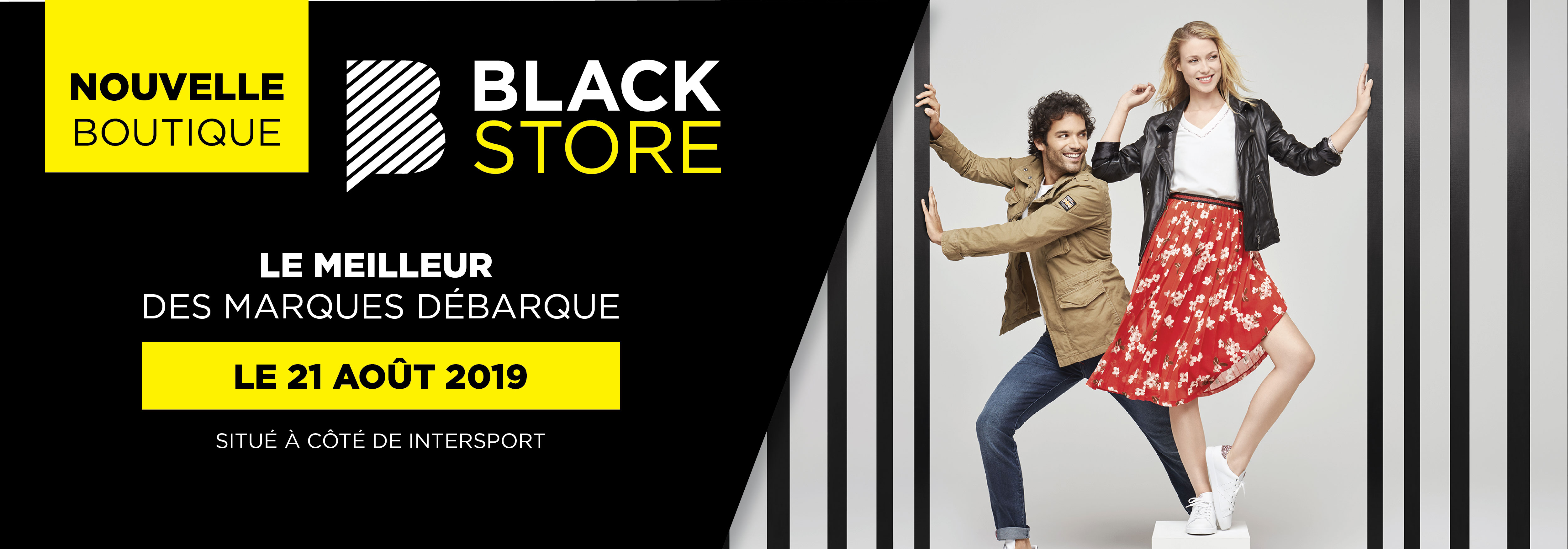BlackStore_ouverture_www-home