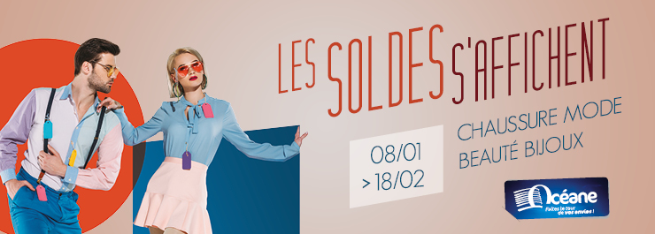 event-soldes-740x265