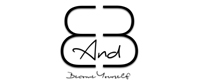 Logo B and BE
