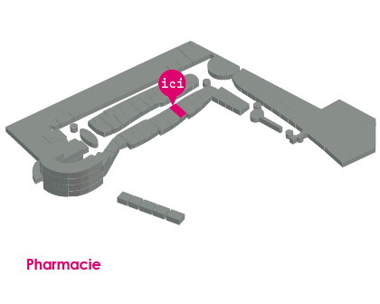 pharmacie-plan-01