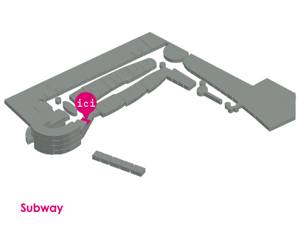 subway-plan-01