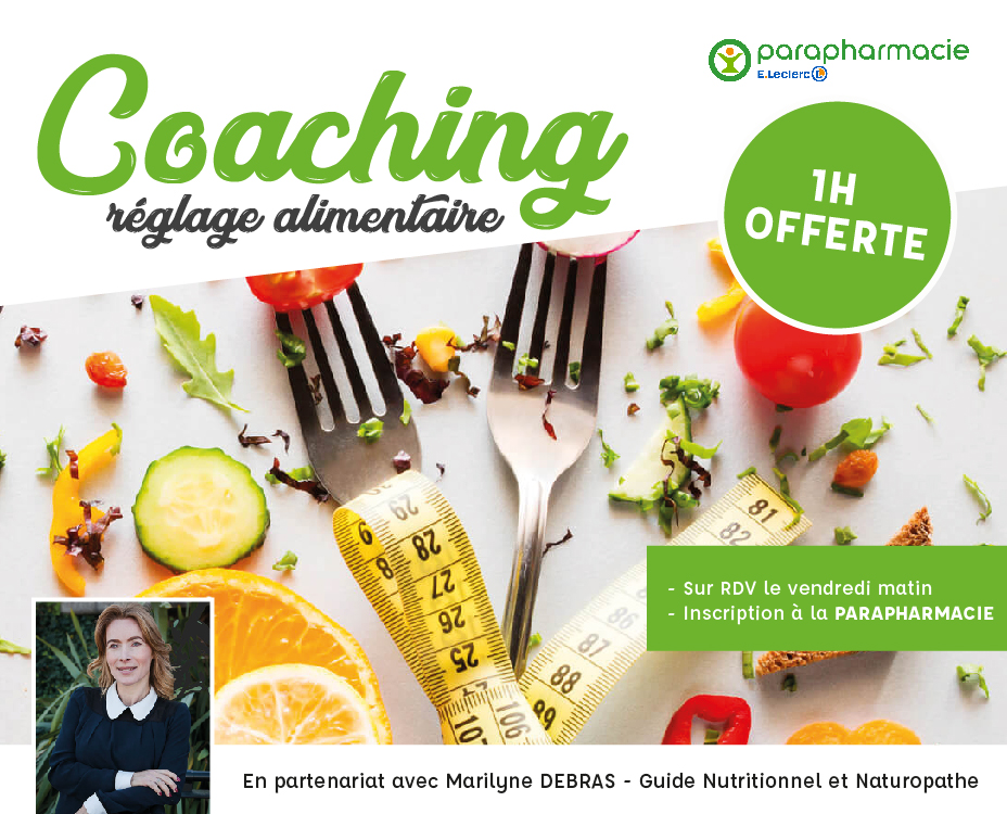 www_coaching_Bon plan